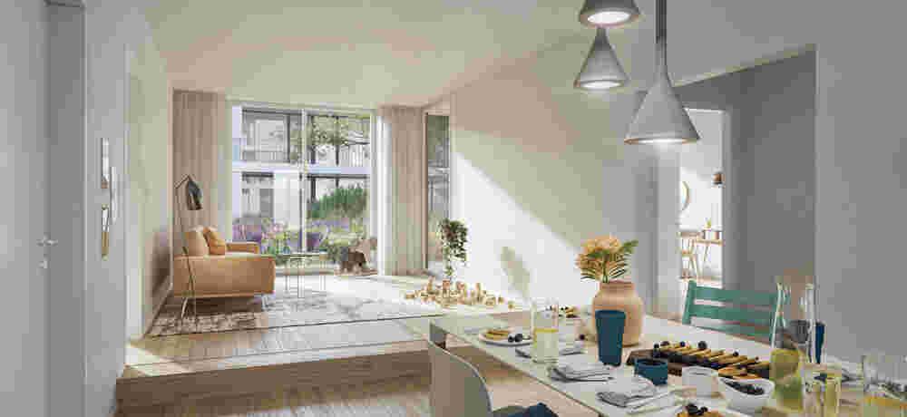 Henz Gartenhaus 01